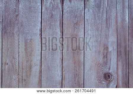 Light Wood Texture Background Surface. Wood Table Surface Top View. Vintage Wood Texture Background.