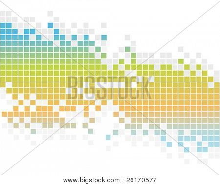 Abstract background wallpaper