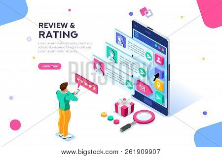 Chat, Best Community Customer Review, Communication, Satisfaction Of Buying Products. Connection, Sc
