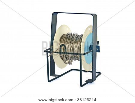 Framing Wire