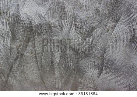 Brushed Metal Background 1