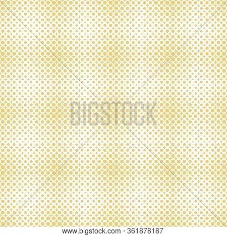 Seamless Pattern.abstract Halftone Background.modern Stylish Texture. Repeating Geometrical Diamond