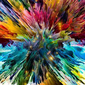 Paint Motion