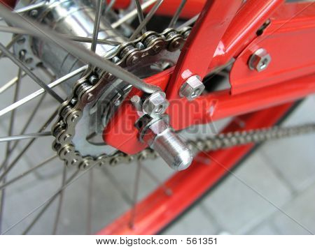 555design_red_bicycle01