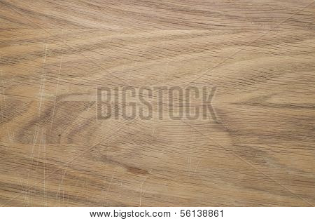 Scratch wood texture (for background)