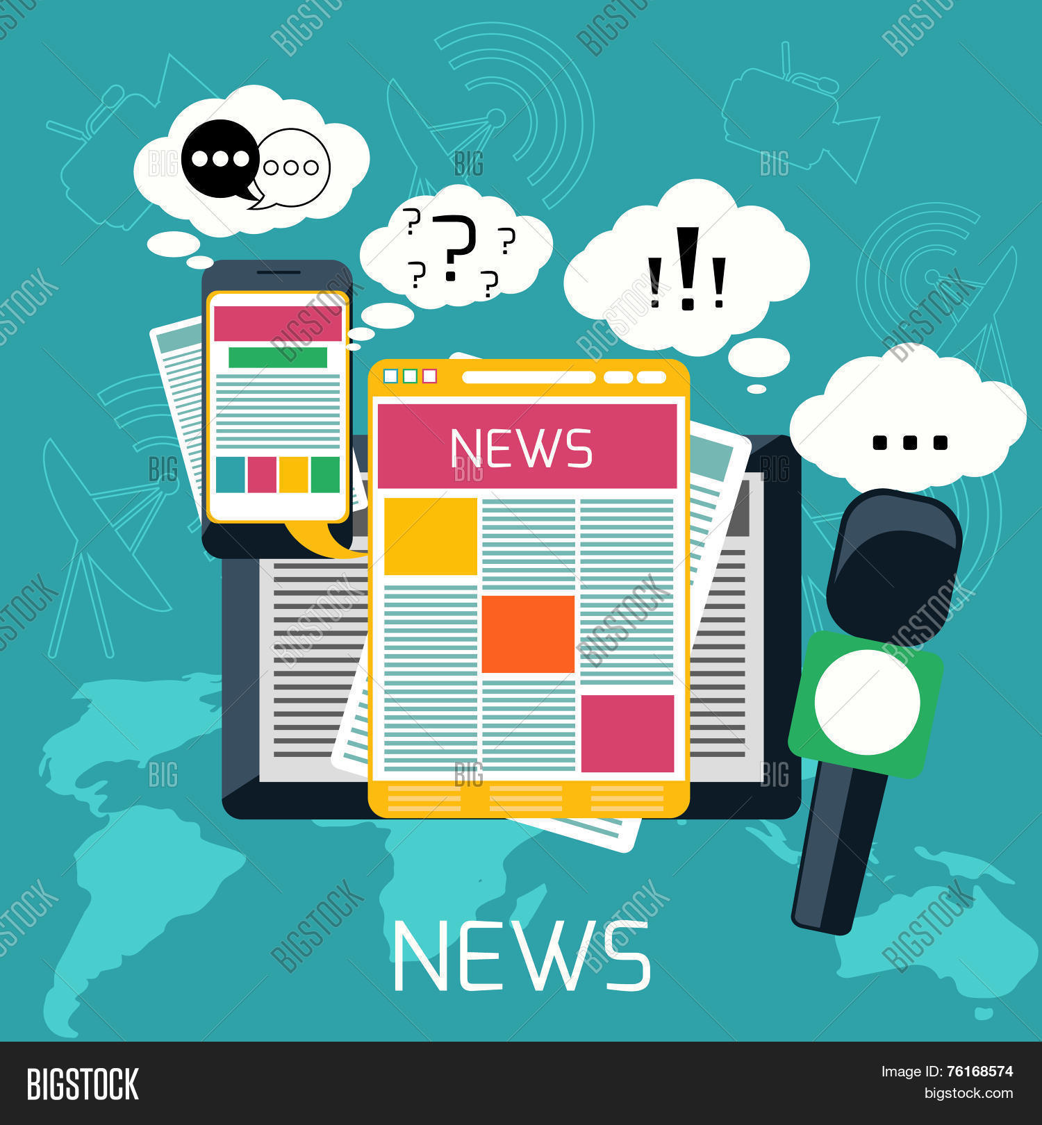 news media s effect on american culture Mass media leisure activities it had the effect of making people wish to have simultaneous sensations many of the newspapers summarized the week's news.