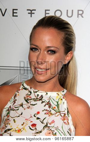 SAN DIEGO - JUL 16:  Kendra Wilkinson at the 9th Annual Celebrity Bowl for Charity at the Lucky Strike on July 16, 2015 in Los Angeles, CA