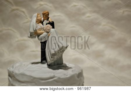 Wedding Couple 16