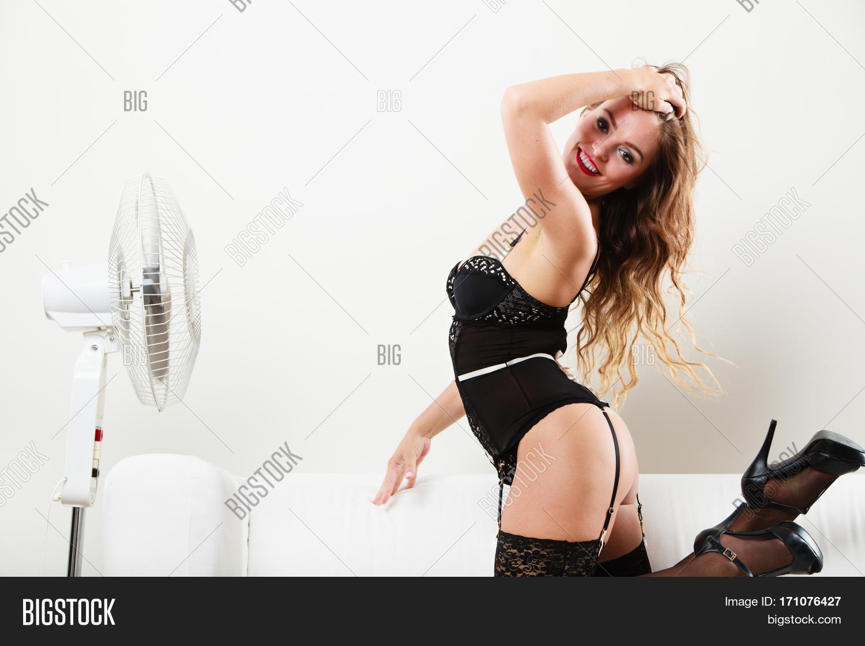Erotic scooby doo