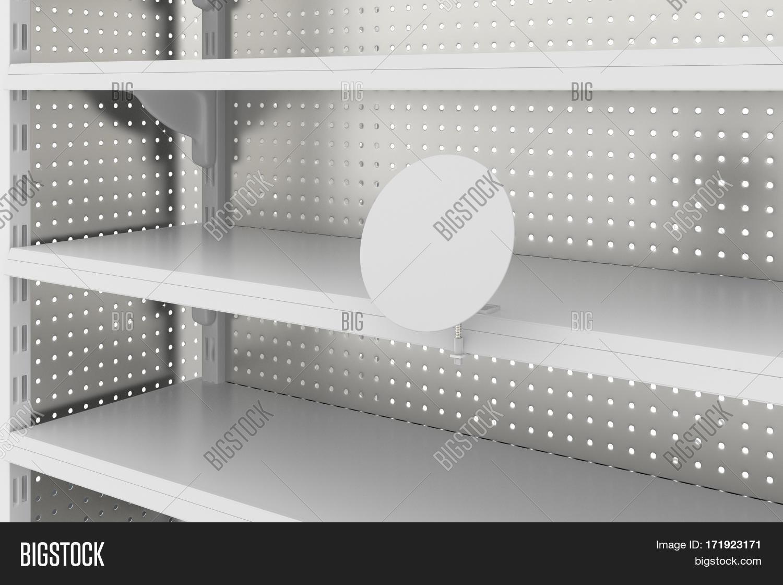 Pleasing Empty Supermarket Image Photo Free Trial Bigstock Home Remodeling Inspirations Genioncuboardxyz