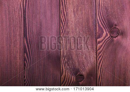 dark red old wooden texture background, woodgrain texture