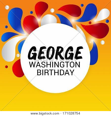 Washington Birthday_08_feb_40