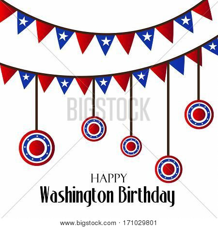 Washington Birthday_08_feb_44