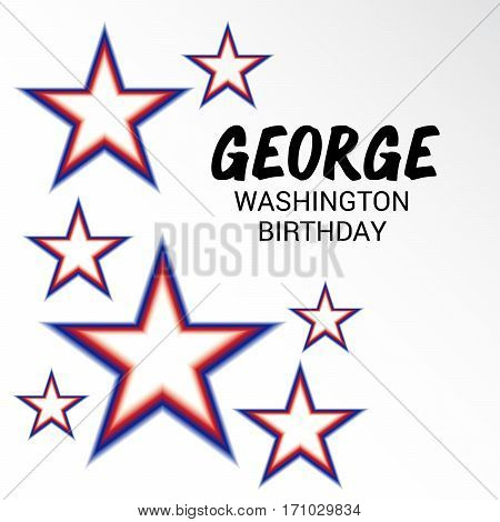 Washington Birthday_08_feb_49
