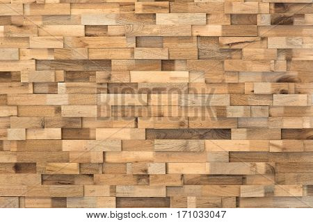 Blocks Woods Variation Wall Texture Background Backdrop