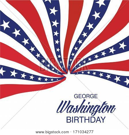 Washington Birthday_08_feb_64