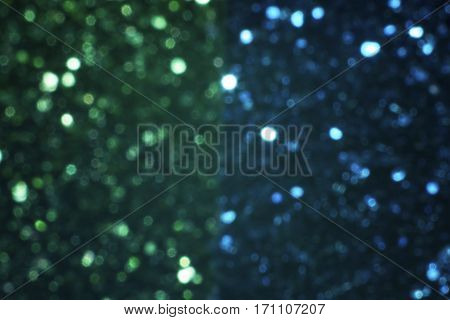 colorful background with blur effects composition photograph