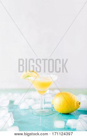 Orange juice. Orange cocktail. Cocktail. Detox Juice. Orange smoothie. summer drink.