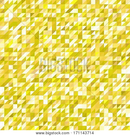 Seamless Vector Background. Can Be Used In Cover Design, Book Design, Website Background. Vector Ill