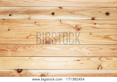 Wood table surface top view. Natural wood patterns. Timber background of wood textur. Wood background. Rustic wood. Wood texture top view. Surface of wood texture. Old wood texture background surface. Vintage wood texture background. Natural wood texture.