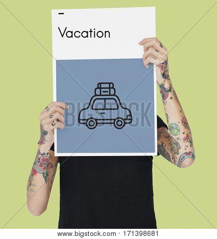 Exploration Transportation Vacation Trip Voyage