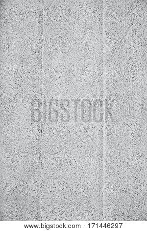 Grey stone Textured wall - Old vintage grunge background