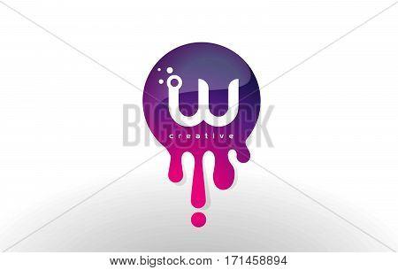 Purple_splash26 [converted]