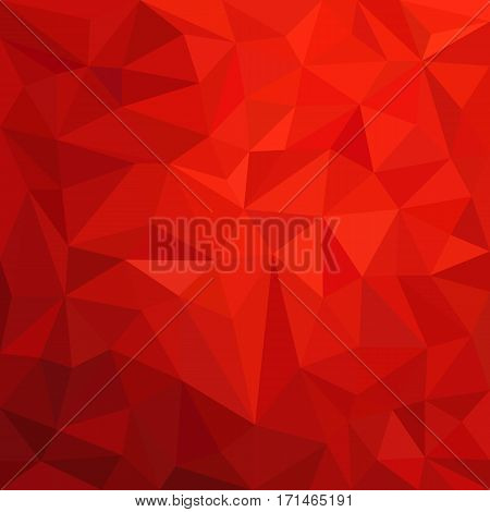 Red_background.eps