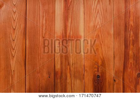 background image of wood planks covered with a varnish