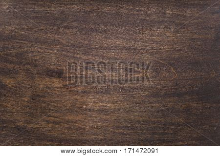 black texture stained wood boards wood background