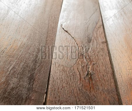 piece wood of wooden chair texture background