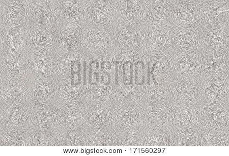 Old paper texture for background. Cardboard with roughness.