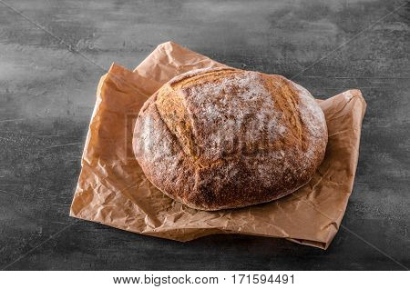 Bread Product Photo Background