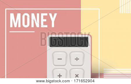Allowance Money Calculation Balance Income