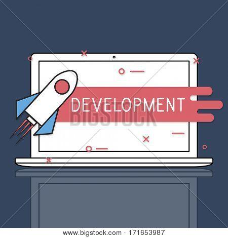 Expansion Business Venture Development Goals