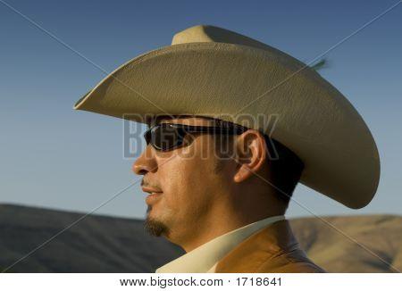 Latino West