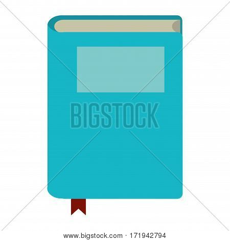 book study knowledge icon vector illustratino eps 10