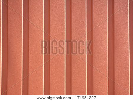 Metal sheet background. Building and construction materials colored steel roof tile for sale.
