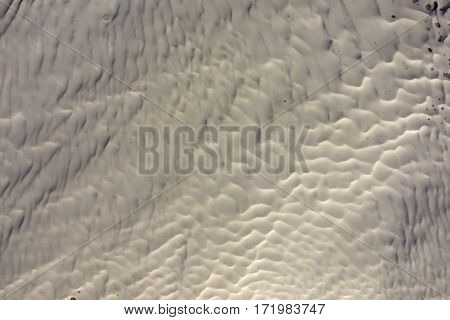 Natural stone wall texture for you background.