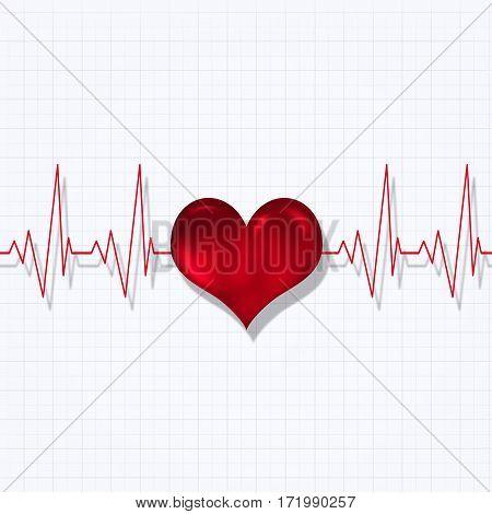 Heart Pulse Rhythm
