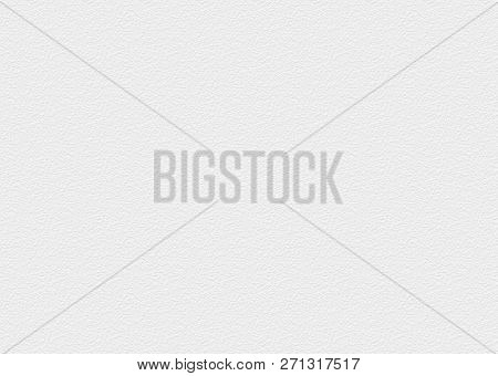 Background, Abstract, Pattern, White, Texture, Material, Rough, Space, Surface, Paper, Blank, Sheet,