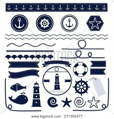 Rope Alphabet Images, Illustrations & Vectors (Free) - Bigstock