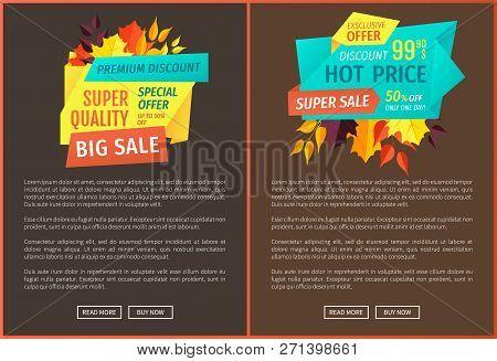 Hot or not premium free trial