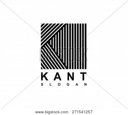 capital letter k vector photo free trial bigstock