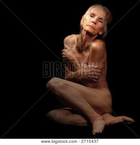 порно фото голых женщин и матюр