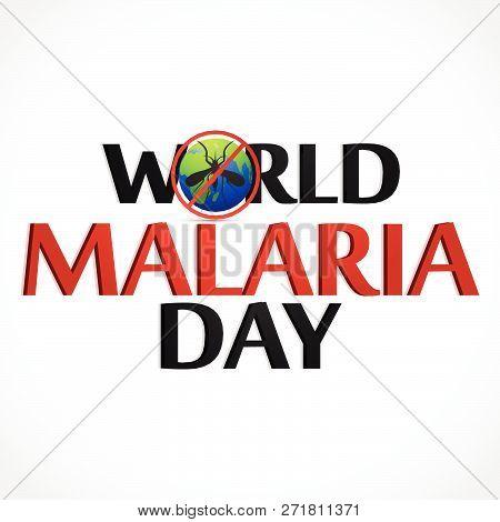 Malaria_day_02