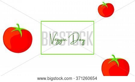Illustration Banner Image Photo Free Trial Bigstock
