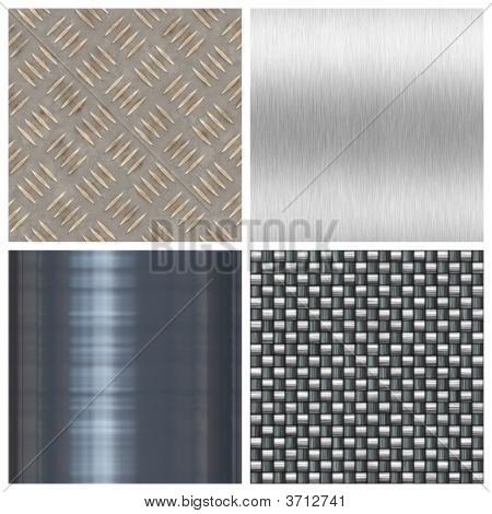 Modern Texture Collection