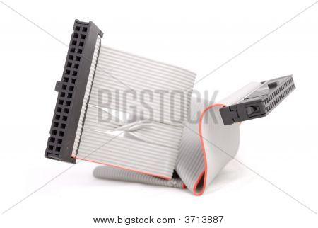 Fdd Computer Cable