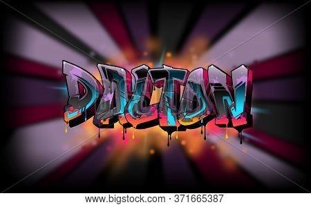 Graffiti, Graffiti, Graffiti, Graffitti, Street Art, Urban, Spray, Graffiti Art, Graffiti Design, Gr